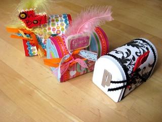 decoratedmailboxes